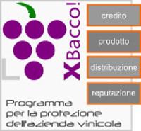 banner_vino_piccolo