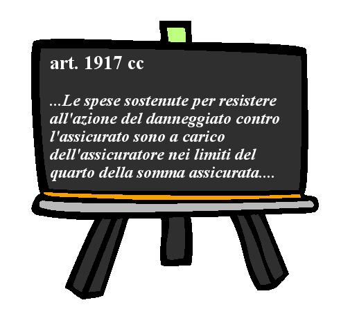 art1197