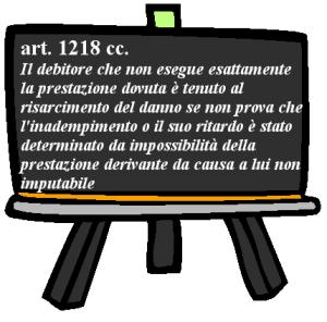 art1218