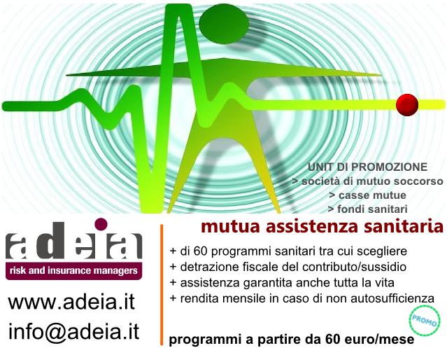adv_MutuaxSocial