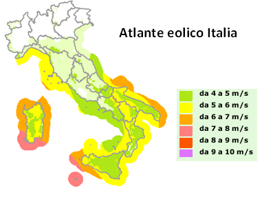 atlanteeolico