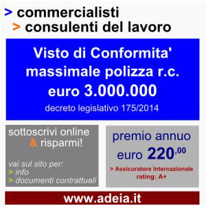 VistoConformitaxSocial