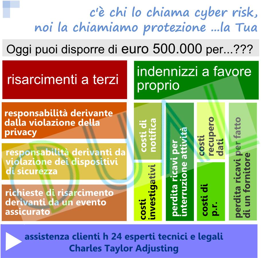 banner_cyber_social