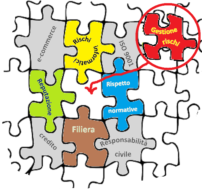 jigsaw-puzzle3